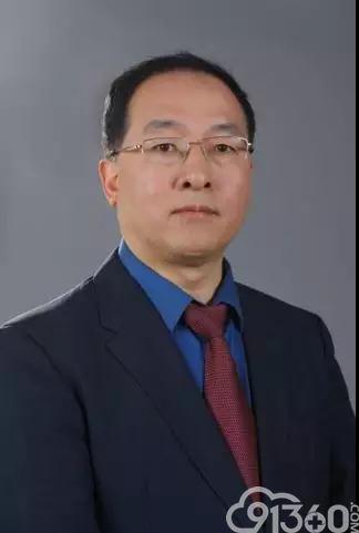 毕锋教授:免疫治疗 — 晚期胃癌治疗新期许