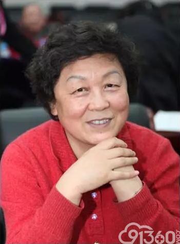 廖秦平教授