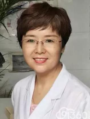 张云香教授带你了解PD-1与PD-L1,助你更好读懂免疫治疗