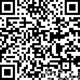 91360为您直播《第五届全国超微与分子病理学高端学术论坛》会议