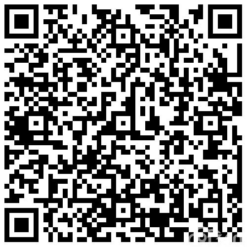 第十五届全国头颈部病理读片研讨会(一)