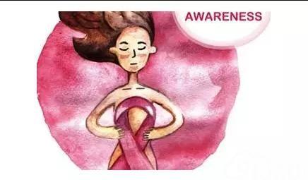 上海发布:大肠癌、肺癌、乳腺癌、肝癌、胃癌、甲状腺癌等14种恶性肿瘤筛查与预防指南