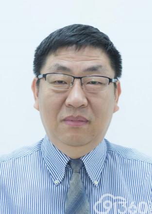 滕晓东教授:浅谈PD-L1检测判读中的问题及经验