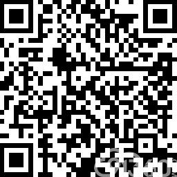 精彩回放: 第十五届全国头颈部病理读片研讨会(六)