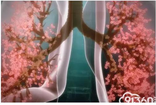 我国研究人员揭示肿瘤免疫微环境空间异质性 推动肿瘤免疫治疗精准分型