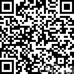 精彩回放: 中华医学会病理学分会基层病理医师培训屯溪站暨乳腺病理读片会(三)