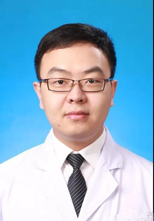 TMB高表达晚期肺鳞癌患者
