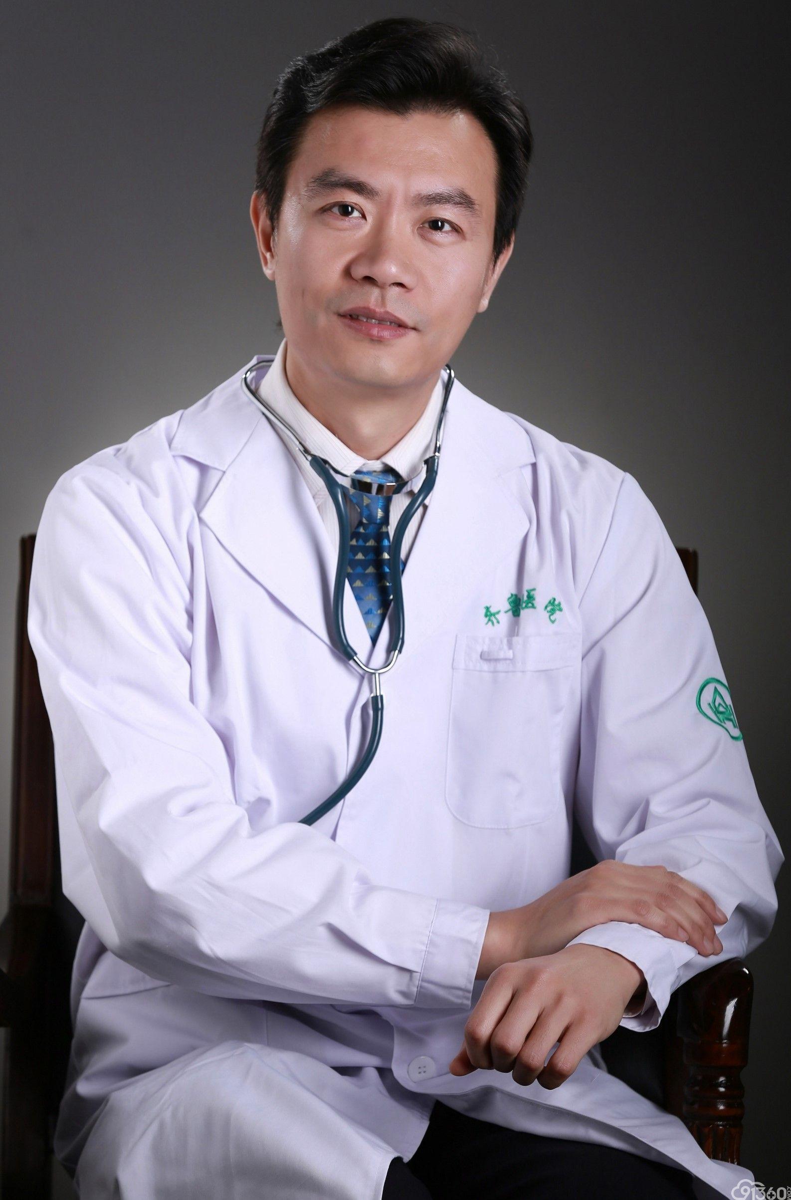 高鹏教授当选山东省医学会病理学分会主任委员